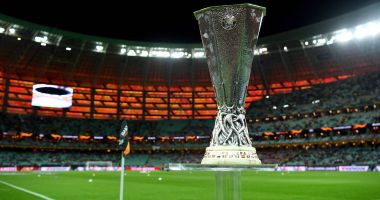 Fotbal, Europa League / Arbitri români, delegaţi la meciul Malmo FF - Granada