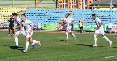 Fotbal, Cupa României / FC Farul s-a calificat în 16-imi şi va juca cu o echipă din Liga I