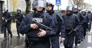 TERORIST ARESTAT! Plănuia 15 atentate la Euro 2016