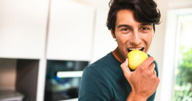 Vreţi să slăbiţi? Limitați consumul de fructe!