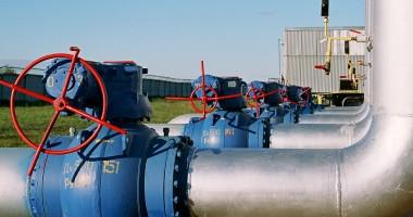 Rusia amenință Ucraina cu tăierea gazului