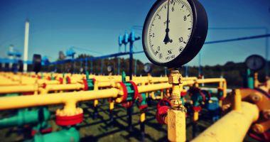 ANRE: Gazele furnizate consumatorilor casnici se vor ieftini cu 5% de la 1 iulie