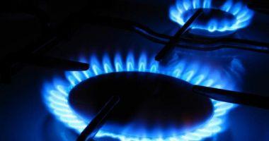 Piața gazelor este LIBERALIZATĂ COMPLET din 1 iulie