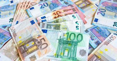 Spitalele româneşti au depus proiecte în valoare de 1,25 miliarde de euro pentru echipamente medicale