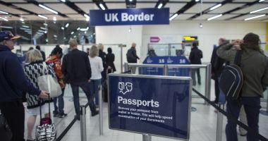 Marea Britanie a prezentat un nou sistem de imigrație. Cum poți obține cele 70 de puncte necesare
