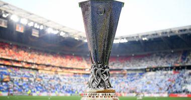 Grupă teribilă pentru CFR, în Europa League! Totul despre adversarii clujenilor