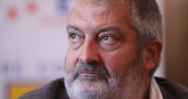 """Fostul primar Ciuhandu, condamnat definitiv la 3 ani cu suspendare în dosarul finanțării Clubului """"Poli"""""""
