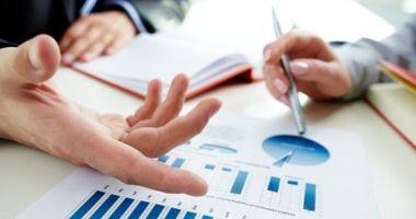 Ghid pentru IMM-urile care vor să acceseze granturi nerambursabile