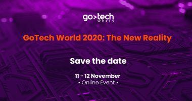 Ediţia GoTech 2020 aduce la start peste 1.500 de afaceri digitale