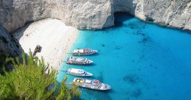 Grijă mare dacă vreți să plecați în vacanță în Grecia! Iată perioada cu probleme