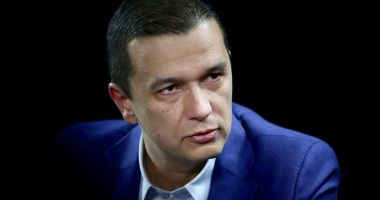 Sorin Grindeanu renunță la ANCOM și se întoarce în viața politică a PSD