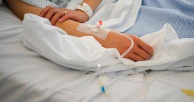 Epidemie de gripă. Numărul victimelor a crescut la 57