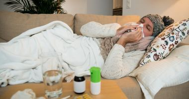 Gripă versus coronavirus. Cum facem diferenţa între cele două afecţiuni