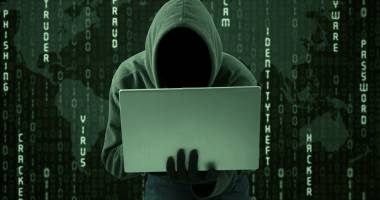 Fost hacker, consilier în securitate informatică, dezvăluiri incredibile!