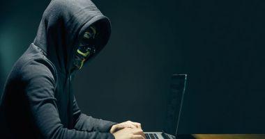 Bărbat cercetat după ce a spart sistemul informatic al unei bănci și a sustras peste 180.000 de euro