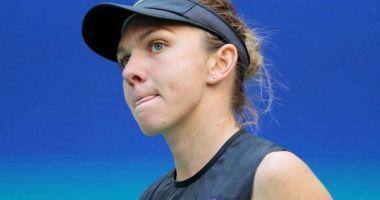 WTA: Simona Halep va participa la turneul de la Moscova