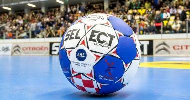 Handbal / Echipă din Liga Naţională, măcinată de virusul Covid-19