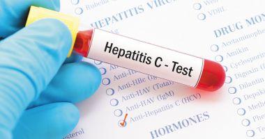 Aproximativ 89.000 de locuitori din zona Dobrogei s-au testat pentru infecțiile cu HIV sau hepatite virale