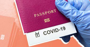 Comisia Europeană, precizări despre certificatului medical european