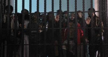 Al Qaida a atacat o închisoare și a eliberat 300 de deținuți
