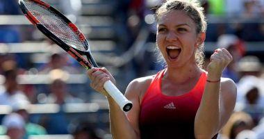 Simona Halep, adversar dificil la Melbourne. Când și cu cine joacă în turul al doilea la Australian Open