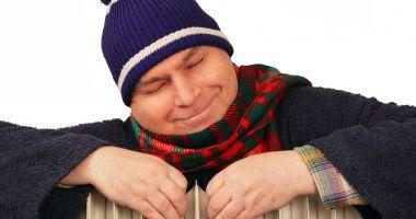 Ce categorii de persoane primesc ajutoare pentru încălzire