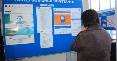 În ce condiții pot beneficia de șomaj muncitorii care se întorc în țară