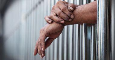 Un român a fost condamnat în Spania pentru că și-a jignit soția