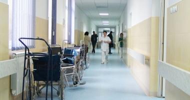 Planul Strategic de Prevenire și Combatere a Infecțiilor Nosocomiale, lansat