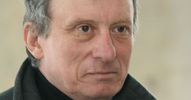 In memoriam Vasile Cojocaru