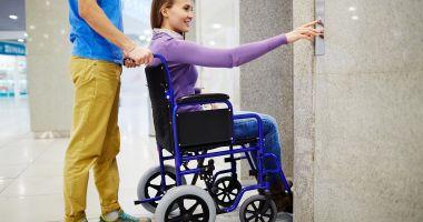 Cum se face încadrarea în grad de invaliditate pentru cei care se pensionează