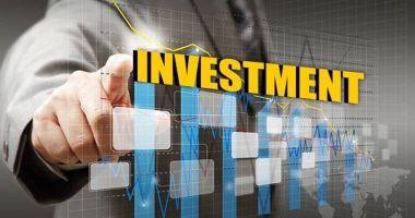 Evoluția investițiilor străine