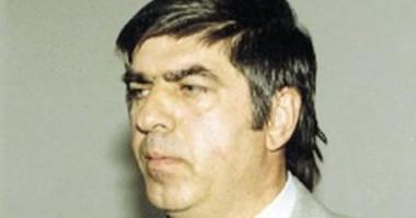 Fostul procuror al PNA cercetat penal după ce a ucis două persoane într-un accident