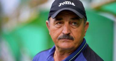 Doliu în fotbalul românesc. A murit Ionuț Popa!