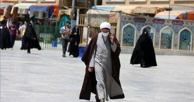 BBC: Iranul ascunde morții de coronavirus. Numărul real este de trei ori mare