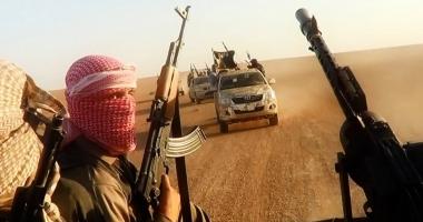 MAE, precizări despre raportul potrivit căruia ISIS folosește arme fabricate în România