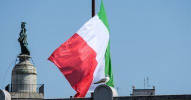 Românii care pleacă în Italia sunt nevoiți să stea în izolare timp de 14 zile. Autoritățile au prelungit această măsură