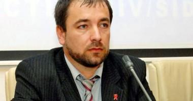 Iulian Petre (COPAC): Ministerul Sănătății nu și-a respectat promisiunea de a schimba legea malpraxisului