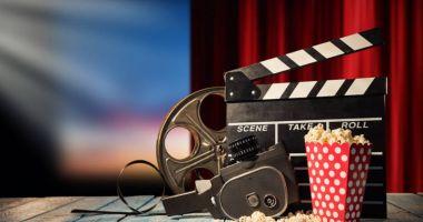 Filmele românești vor fi subtitrate la tv. Proiectul de lege a fost adoptat de Senat