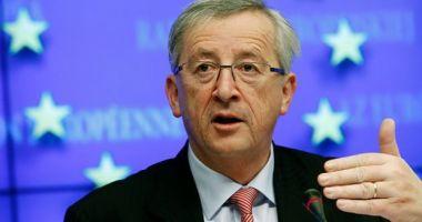 Juncker: Brexit-ul este un moment tragic pentru Europa