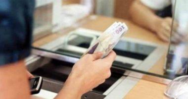 Veste proastă pentru românii cu credite. Ce s-a întâmplat cu indicele ROBOR