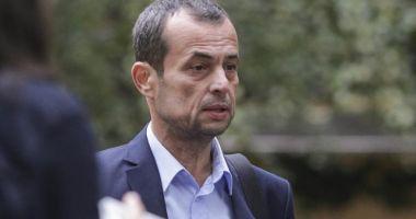 """Negulescu, zis """"Portocală"""", pus sub acuzare în două noi dosare"""