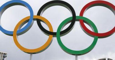 Jocurile Olimpice ar putea fi anulate definitiv, dacă nu se vor desfășura în vara anului 2021