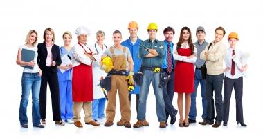 Mii de locuri de muncă vacante. Ce caută angajatorii