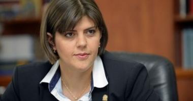 DIICOT trimite procurori în Israel pentru investigații în dosarul Black Cube