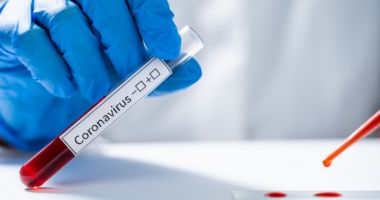 Coronavirus la Constanța. 1.082 de persoane au fost confirmate cu COVID-19 până la ora actuală