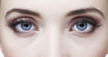 Arsura oculară, o urgență medicală