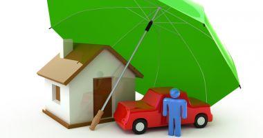 Legea care schimbă sistemul asigurărilor în avantajul clienților