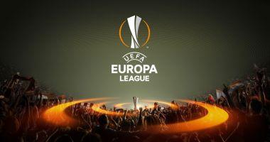 """Fotbal, Europa League / ŢSKA Sofia - CFR Cluj, deseară, pe """"Vasil Levski"""""""