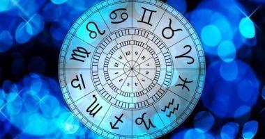 Horoscopul zilei. Ce spun astrele